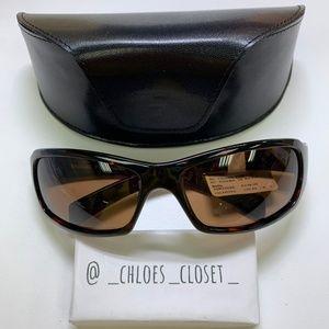 🕶️Bolle Phoenix 11386  Sunglasses/1018/VA1🕶️